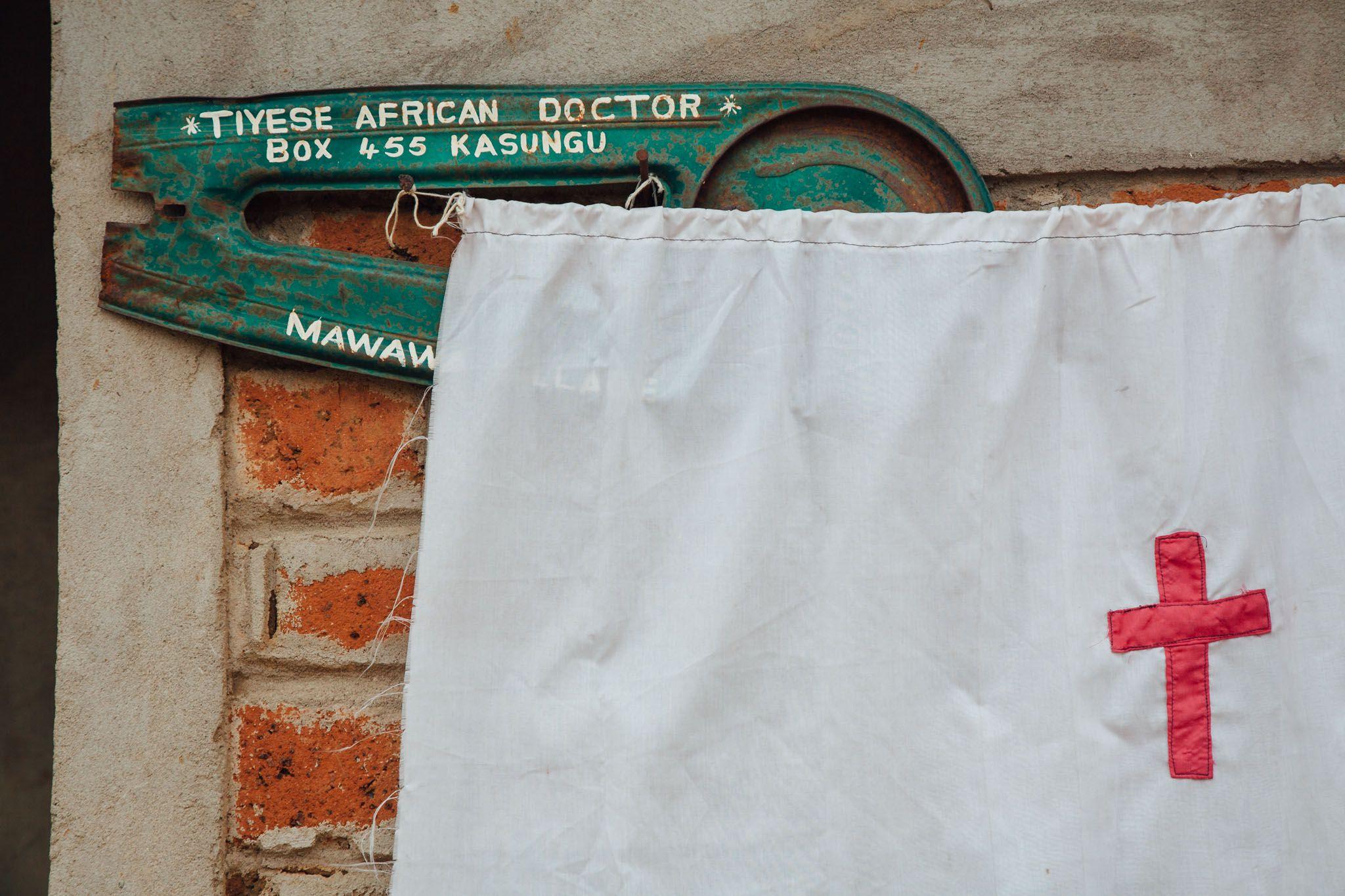 malawi-aids