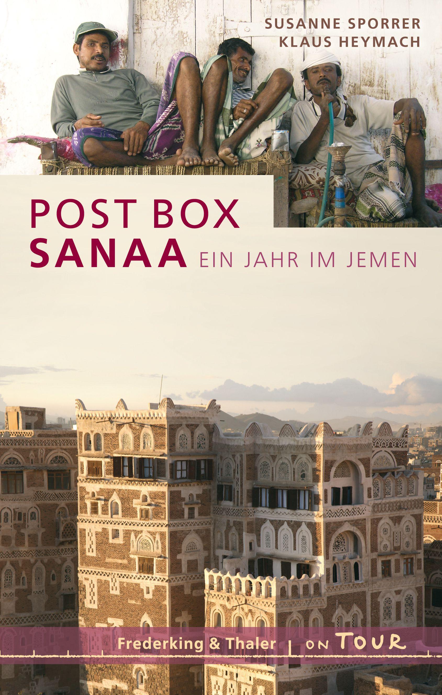 postbox-sanaa-cover