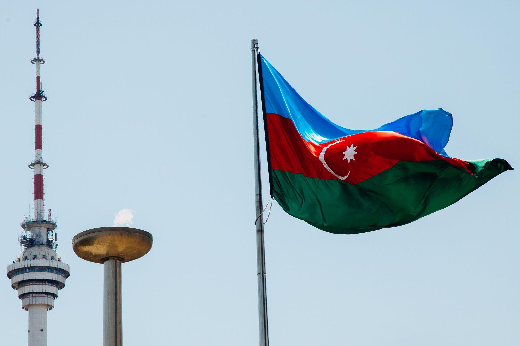 aserbaidschan-öl-reformen