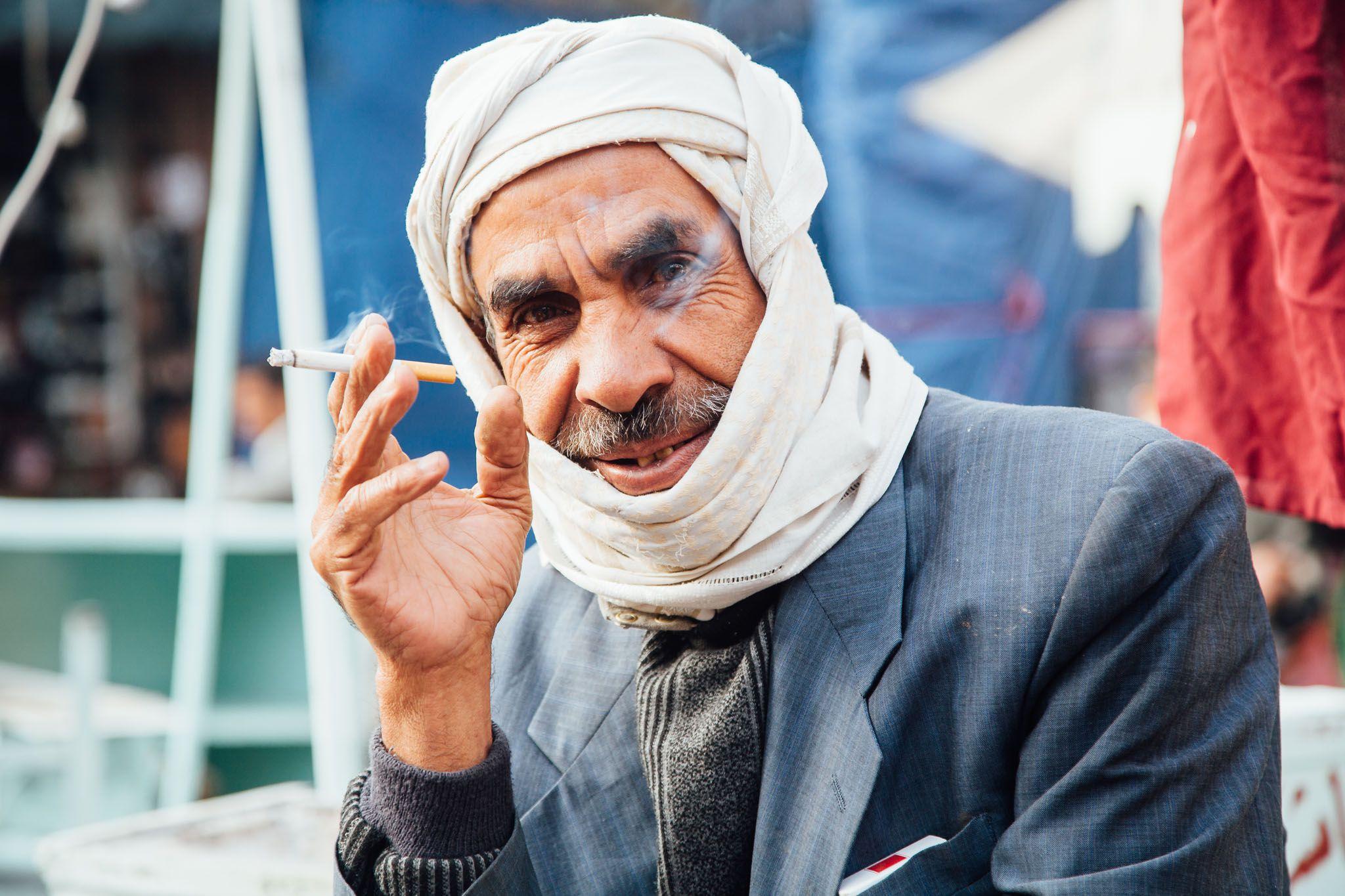 jemen-raucher