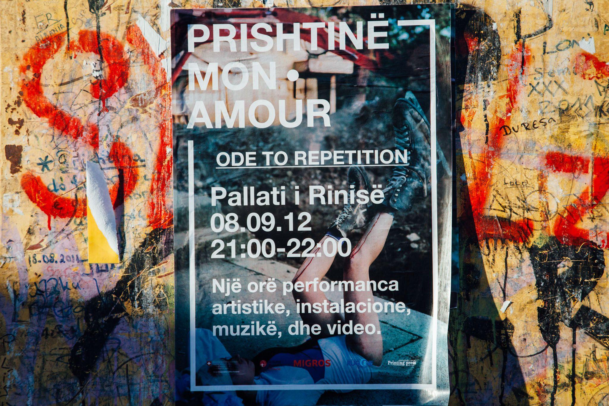 kosovo-prishtina-mon-amour